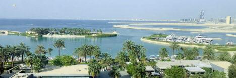 Bahrain Rundreisen © mit freundl. Genehmigung Ahlam Simmer