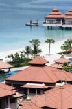 Anantara The Palm Dubai © Minor International Plc.