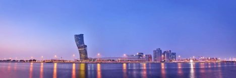 Emirate Reisetipps © Department of Culture & Tourism Abu Dhabi