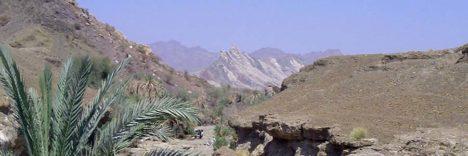 Emirate Ausflugstipps © B&N Tourismus