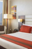 M Hotel Downtown Dubai © Millennium Hotels and Resorts