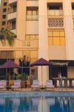 Mövenpick Hotel Jumeirah Beach © Mövenpick Hotels & Resorts