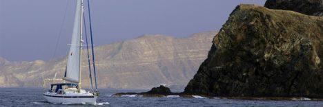 Oman Ausflugstipps © B&N Tourismus